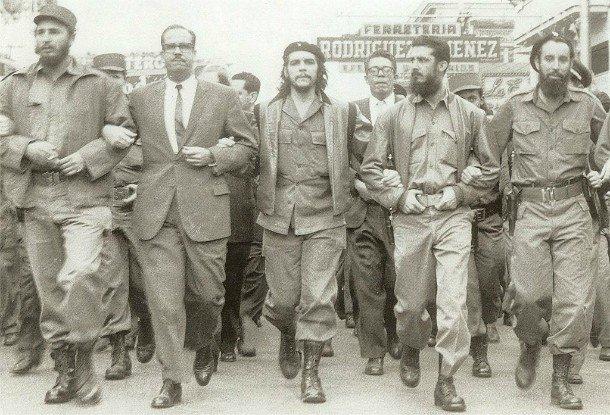 TOP-25: Curiozități despre Cuba – Insula Libertății